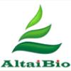 Некоммерческое партнерство «Алтайский биофармацевтический кластер»