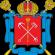 Фармацевтический кластер Санкт-Петербурга
