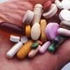 Правительство не поддержало предложение о внедрении механизма принудительного лицензирования лекарств, с которым в феврале 2016 года обратился президент компании «Фармасинтез» Викрам Пуния