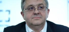 Точка зрения Заместителя Министра здравоохранения Сергея Краевого на  перспективы ГЧП в сфере здравоохранения