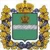 Фармкластер Калужской области признан победителем конкурса Минэкономразвития