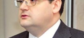 Директор департамента технического регулирования и аккредитации Евразийской экономической комиссии Василий Бойцов