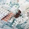 ФАС начнет аннулировать завышенные цены на лекарства