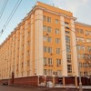 Минпромторг намерен упростить регистрацию в РФ зарубежных препаратов