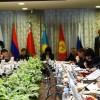 Утвержден порядок мер по запрету применения недоброкачественных медизделий в рамках ЕАЭС