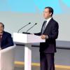 Дмитрий Медведев остался доволен успехами российской фармпромышленности