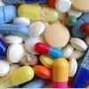 По трехступенчатой системе закупок лекарств будет найден компромисс