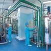 Минпромторг России готов оказать поддержку производителям фармоборудования