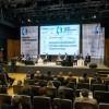 В Калуге состоялся III Международный форум «Фармэволюция  2017»