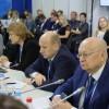 Красноярский экономический форум — 2017