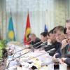 Совет ЕЭК принял решение по документам об оценке соответствия требованиям техрегламентов
