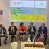 Президент РСПП А.Шохин принял участие в церемонии подписания протокола о поставке партии инсулина с российского завода «Санофи» в страны ЕС