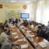 В рамках отраслевой программы РСПП «Здоровье 360°» в Татарстане подписано Соглашение о сотрудничестве по разработке и реализации проекта «Профилактика неинфекционных заболеваний на рабочих местах»