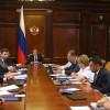 В России будет создана новая модель медорганизации