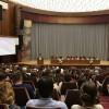 XV Международный конгресс «Реабилитация и санаторно-курортное лечение»