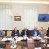 В РСПП обсудили актуальные вопросы развития отечественного производства лекарственных средств