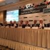 Регуляторы меняют ландшафт российского рынка лекарств