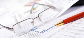 ЗОЖ: акцизы, налоговые вычеты, ограничение рекламы