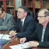 Председатель Совета Клуба В.И.Сергиенко принял участие в общественном обсуждении законопроекта о праве торговых организаций реализовывать лекарственные препараты без рецепта