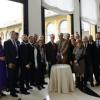 Итальянские предприятия фармацевтической и медицинской промышленности заинтересованы в локализации производств на территории России