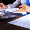 Минимальный объем инвестиций по СПИК могут установить в размере 1 млрд рублей