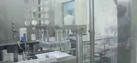 «Петровакс» и CanSino Biologics запускают международное клиническое исследование  II фазы вакцины-кандидата Ad5-nCov от COVID-19 в России