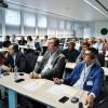 Немецкие успешные практики для российских химиков и горнодобытчиков