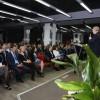 В Нижнем Новгороде состоялась VI Всероссийская студенческая фармацевтическая  Олимпиады-2019