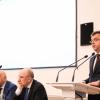 Состоялся XI Всероссийский Съезд работников фармацевтической и медицинской промышленности