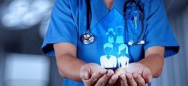 Паллиативная помощь погружена в программу госгарантий