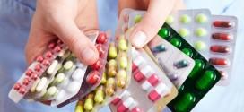 Минпромторг предложил регистрировать новые лекарства по правилам ЕАЭС