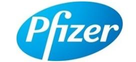 Компания Pfizer в России поддерживает российскую систему здравоохранения в борьбе с COVID-19