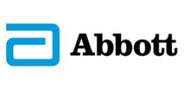 Компания Abbott поставила в Россию высокочувствительные тесты на антитела