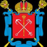 gerb_sankt-peterburga-280x300