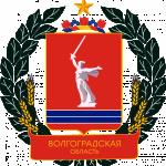 gerb_volgogradskoy_oblasti-600x620