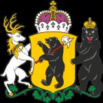 gerb_yaroslavskoj_oblasti