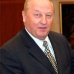 член комитета Совета Федерации по финансовым рынкам и денежному обращению