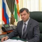 губернатор Калужской области