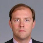 министр промышленности и торговли Российской Федерации