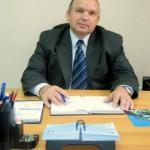министр промышленности и инноваций Нижегородской области