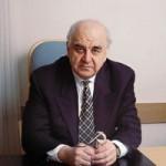 Академик РАМТН, Президент Российской фармацевтической ассоциации