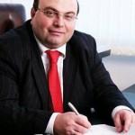 Профессор, заведующий кафедрой патологии человека ФППО врачей ПМГМУ имени И.М.Сеченов