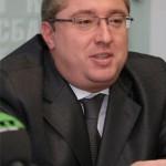 Генеральный директор Ассоциации Российских фармацевтических производителей