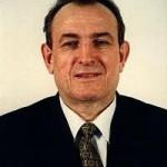 Академик РАМТН, Президент Союза ассоциаций и предприятий медицинской промышленности