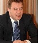 Независимый директор Компании «Валента»