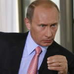 Президент РФ дал новые поручения по здравоохранению