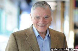 Иммунолог и инноватор Лерой Худ, говоря о будущем биомедицинского кластера, сделал акцент на системной биологии