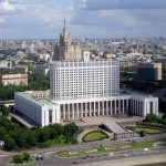 Ru_moscow_dom_gov_05
