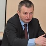 Каграманян Игорь Николаевич - заместителя Министра здравоохранения