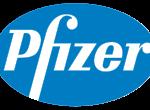 170px-Pfizer_logo